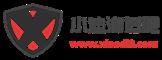 小迪渗透吧-提供最专业的渗透测试培训,web安全培训,网络安全培训,代码审计培训,安全服务培训,CTF比赛培训,SRC平台挖掘培训,红蓝对抗培训!